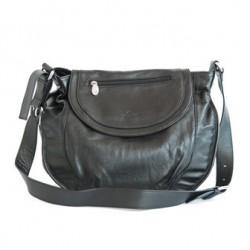 Master Bag Pourchet