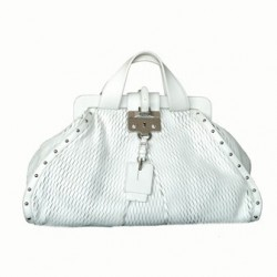 Sac Hugo Boss
