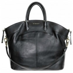 G Bag collection automne/hiver 2011