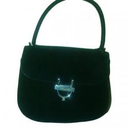 Petit sac vintage Celine