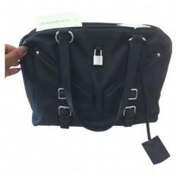 Lover Bag