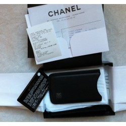 Iphone 3 & 4 Chanel NEUF avec Facture