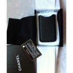 Iphone 3 & 4 Chanel NEUF