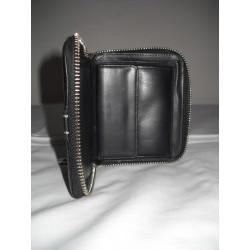 Portefeuille/Portemonnaie