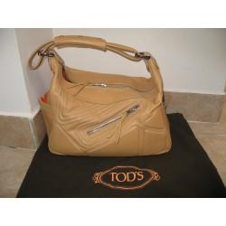Sac  Tod's