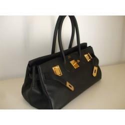 Birkin Shoulder bag Hermès