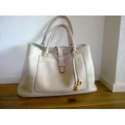 Bellevue Bag Odessa