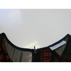 Robe habillée Whistles