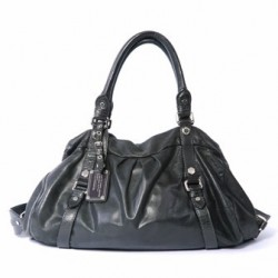 Marc By Marc Jacobs Groovee
