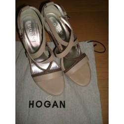 Sandales Hogan