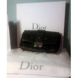 Collection miss Dior 2012