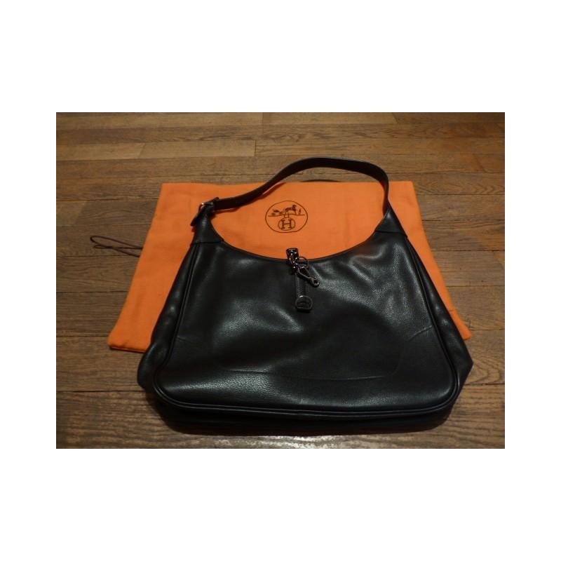 sac Trim Hermès