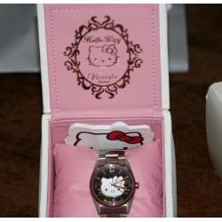 Montre Hello Kitty