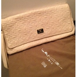 Paris Line by Lancel