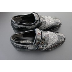 Chaussures Robert Clergerie