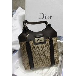 Christian Dior Monogramme
