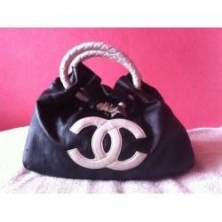 Sac vintage Chanel