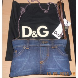 Bag Ania