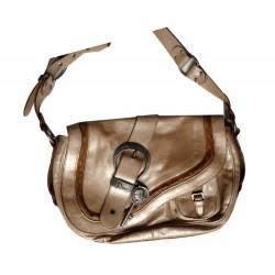 Saddle Bag Gaucho
