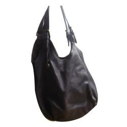 sac a main 100% cuir
