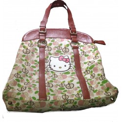 Hello Kitty by Victoria