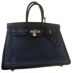 Sac de luxe Hermes Birkin