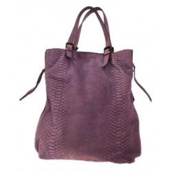 Sac d'occasion luxe -...
