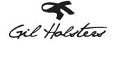 Gil HOLSTER