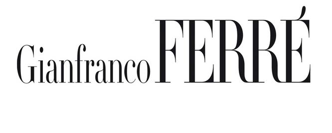GIANFRANCO FERRE JEANS